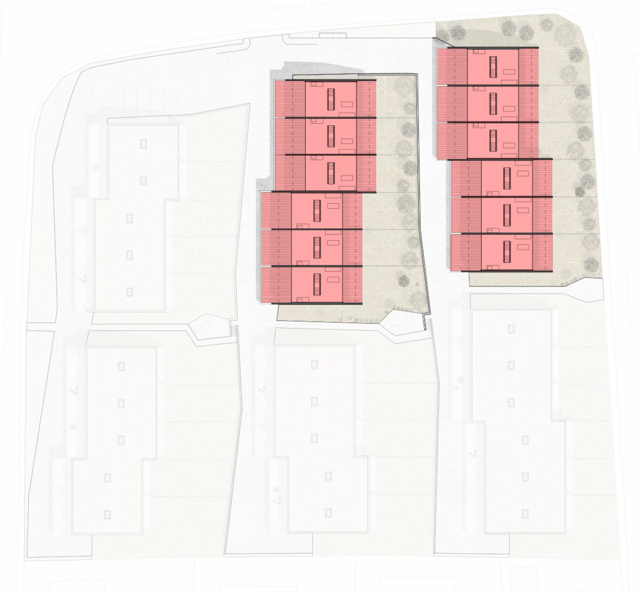 Plan villas ce 210324 101321
